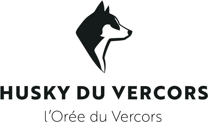 Husky du Vercors